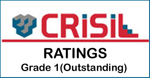 crisil_logo_new