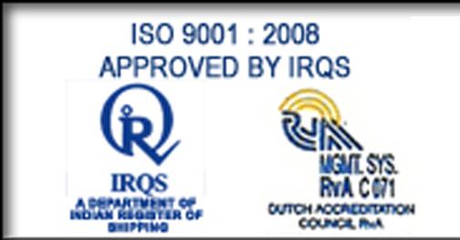 iso_certi_logo_new