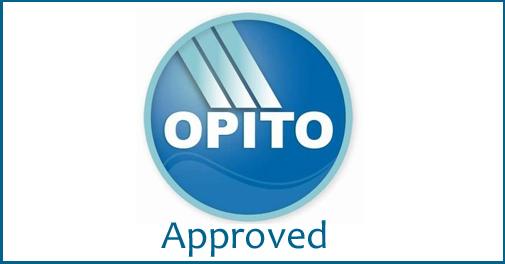 opioto_appro_logo_new
